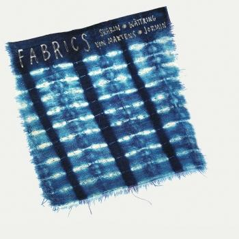 Cover Fabrics