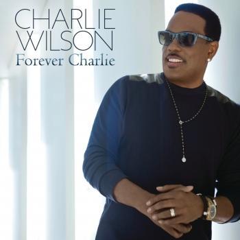 Cover Forever Charlie