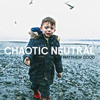 Cover Chaotic Neutral