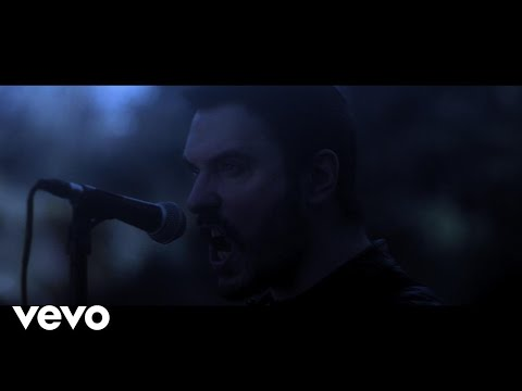 Video Breaking Benjamin - Red Cold River