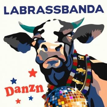 Cover Danzn