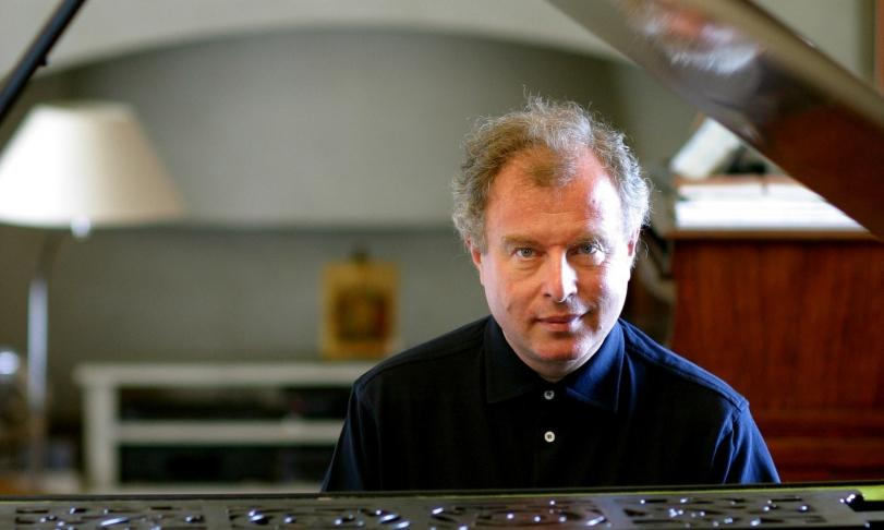 Review András Schiff & Orchestra of the Age of Enlightment – Brahms Piano Concertos