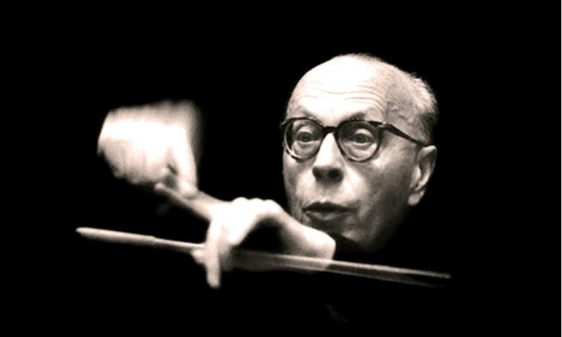 Review The Cleveland Orchestra & George Szell - Dvorák: The Slavonic Dances (Remastered)