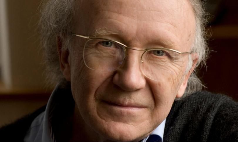 Review Kammerorchester Basel & Heinz Holliger – Schubert: Symphonies Nos. 1 & 5, Overture Fierrabras