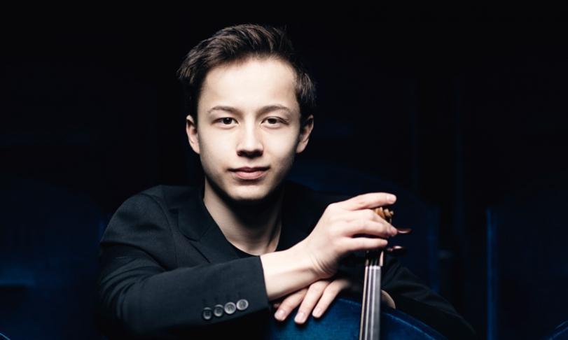 Review Johan Dalene, Norrköping Symphony Orchestra & Daniel Blendulf - Tchaikovsky & Barber: Violin Concertos