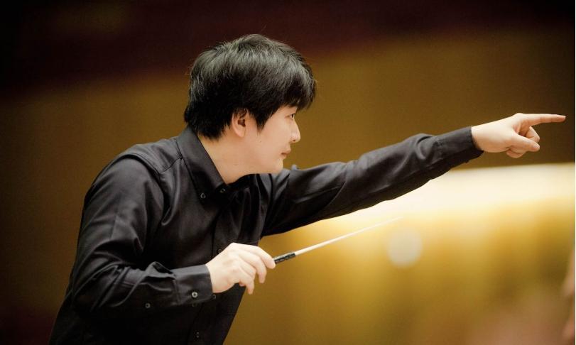 Review L'Orchestre de la Suisse Romande & Kazuki Yamada - Roussel: Bacchus et Ariane / Debussy: 6 Épigraphes antiques / Poulenc: Les biches