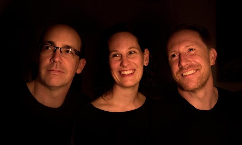 Review Kungsbacka Piano Trio - R. Schumann Piano Trios, Vol. 1