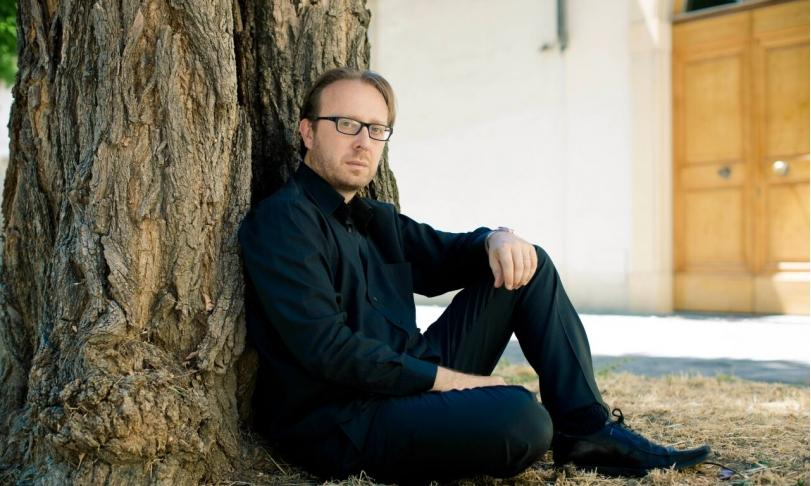 Review Roberto Prosseda, Residentie Orkest Den Haag & Jan Willem de Vriend - Mendelssohn: Piano Concertos Nos. 1 & 2