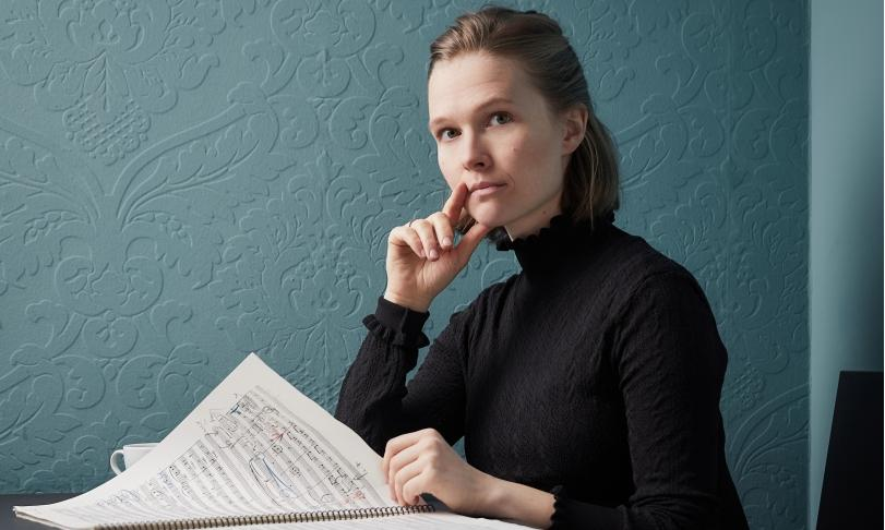 Review Gidon Kremer, City Of Birmingham Symphony Orchestra, Kremerata Baltica & Mirga Gražinytė-Tyla - Weinberg: Symphonies Nos. 2 & 21