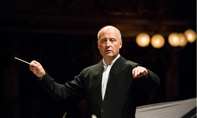 Review Tonhalle-Orchester Zürich & Paavo Järvi – Tchaikovsky: Symphony No. 5 & Francesca da Rimini