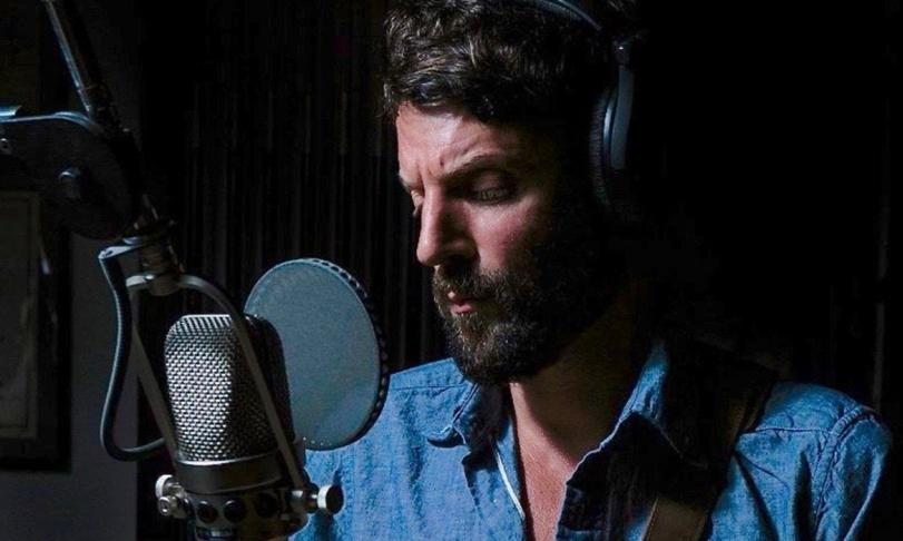 Review Ray LaMontagne – MONOVISION