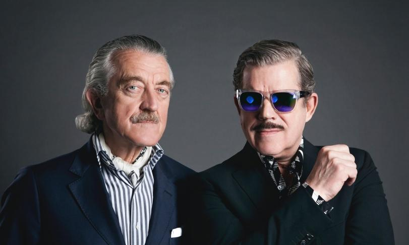 Review Yello – Point