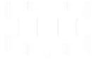 Logo HIGHRESAUDIO.com