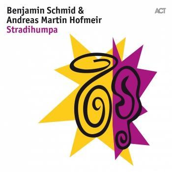 Cover Stradihumpa