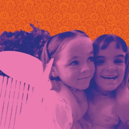 Cover Siamese Dream (Deluxe Edition - Remastered)