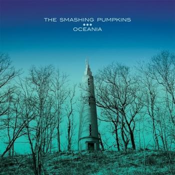 Cover Oceania