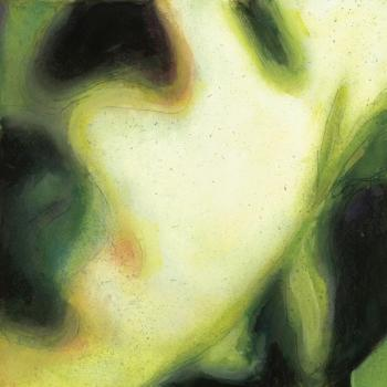 Cover Pisces Iscariot (Remastered)