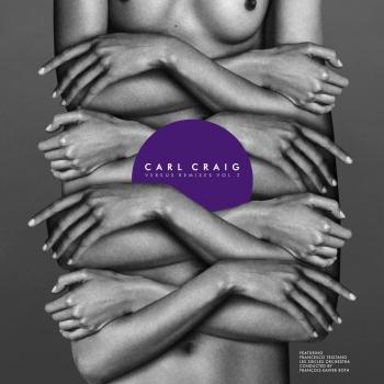 Cover Versus Remixes, Vol. 2
