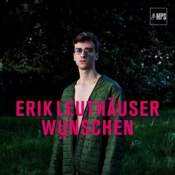 Cover Wünschen
