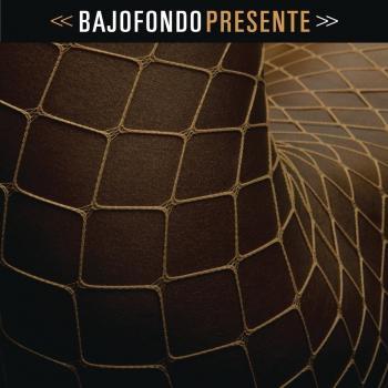 Cover Presente