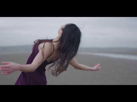 Video Holy Island by Sebastian Reynolds