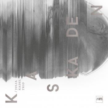Cover Kaskaden