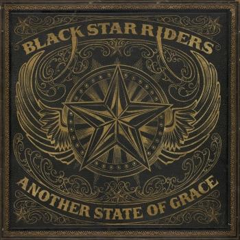 Cover Another State of Grace