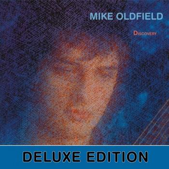 Cover Discovery (Deluxe - Remastered 2015)