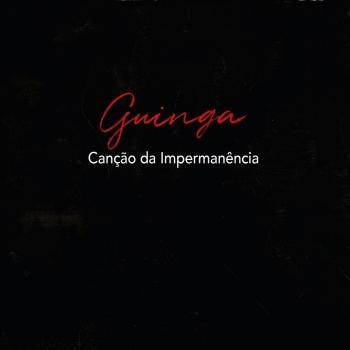Cover Cancao da Impermanencia