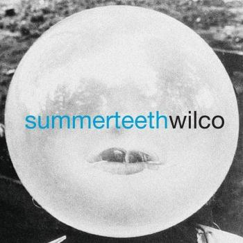 Cover Summerteeth