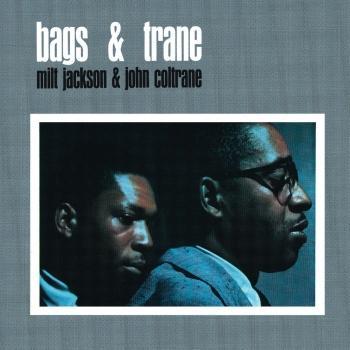 Cover Bags & Trane