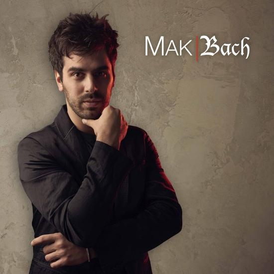 Cover Mak Bach