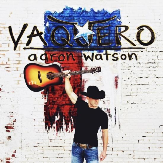 Cover Vaquero