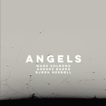 Cover Angels