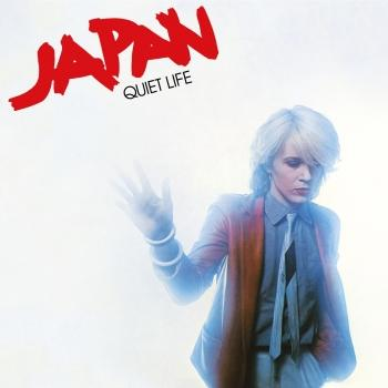Quiet Life (Remastered) (2020 Remaster Edition)