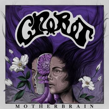 Cover Motherbrain