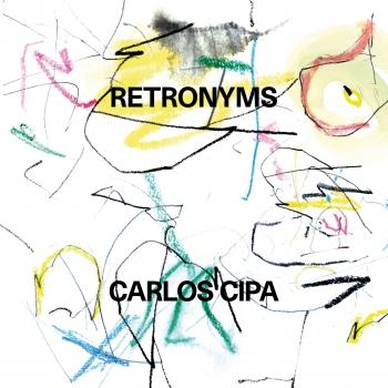 Cover Retronyms