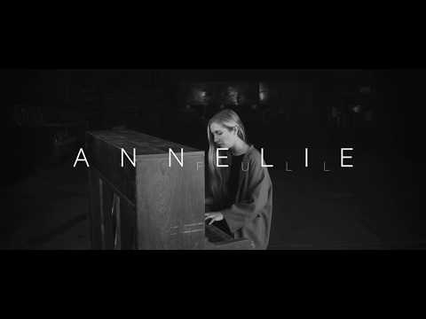 Video ANNELIE - FULL