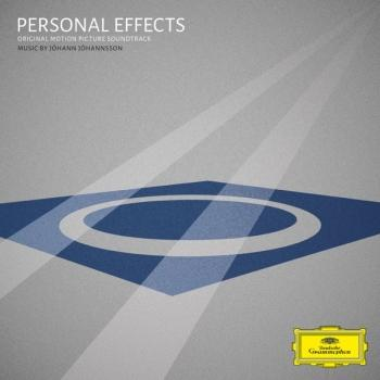 Cover Personal Effects