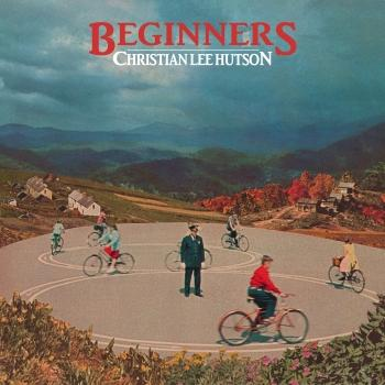 Cover Beginners