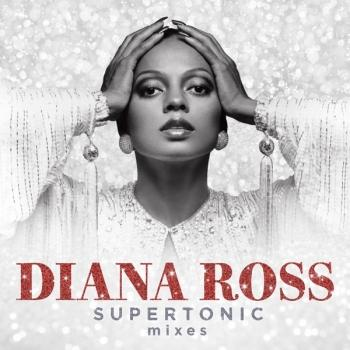 Cover Supertonic: Mixes