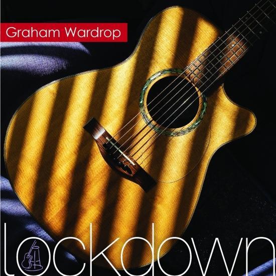 Cover Lockdown