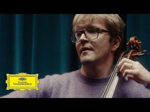 Video Peter Gregson – Patina
