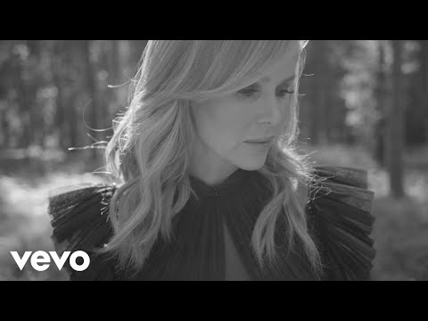 Video Amanda Holden - With You