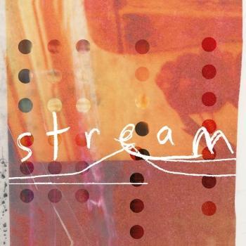 Cover Stream