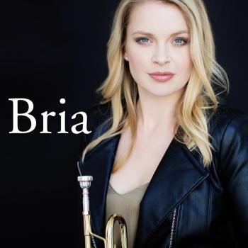 Cover Bria