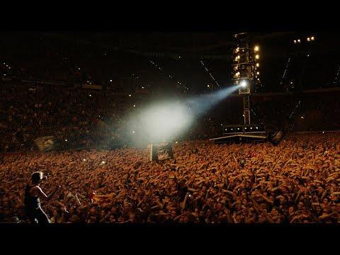 Video Die Toten Hosen // Du lebst nur einmal (Live in Düsseldorf 2018)