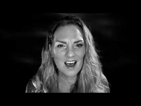 Video Hollie Smith - Coming In From The Dark feat. New Zealand Symphony Orchestra