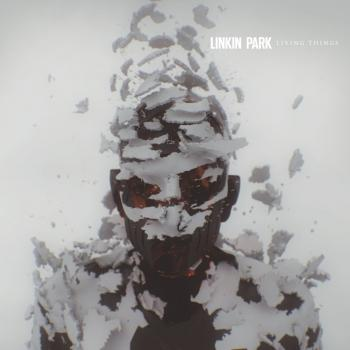 Cover Living Things