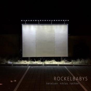 Cover Rockelbabys